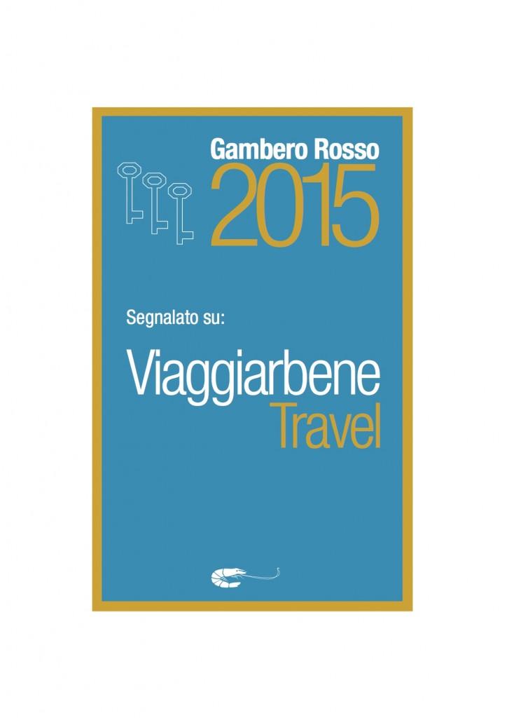 Locandina Viaggiarbene_2015